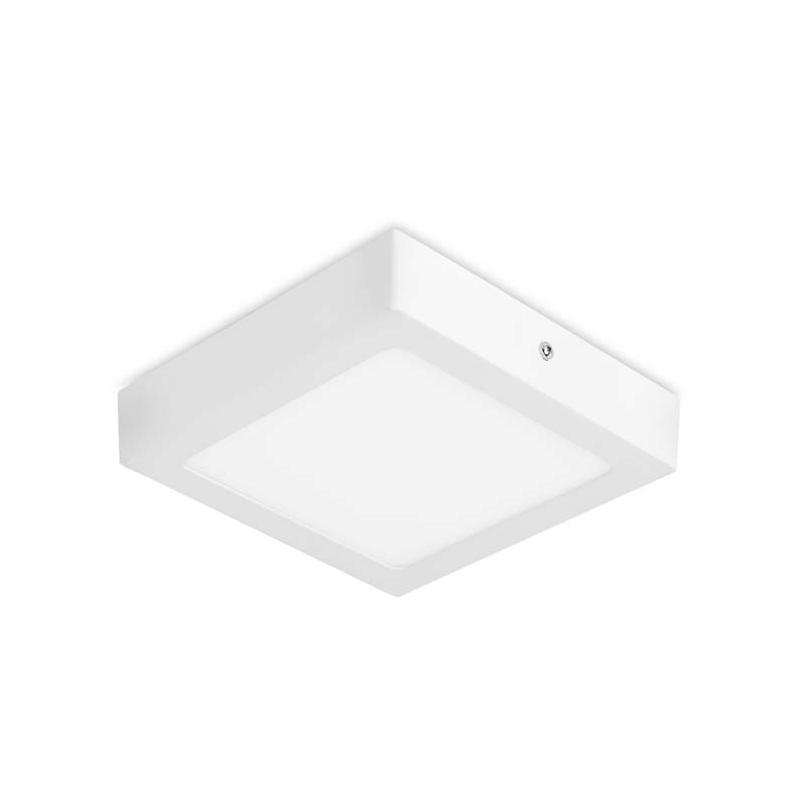 Forlight Easy Surface LED