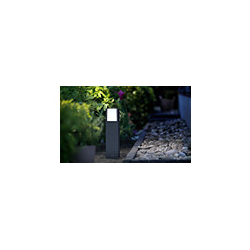 PHILIPS Arbour LED