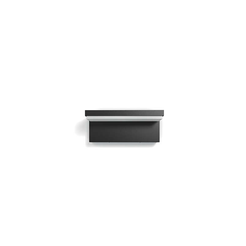Philips Bustan LED 1x4.5W