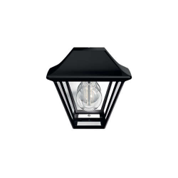 Philips Alpenglow LED 1x9.5W
