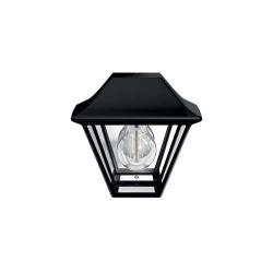 Philips Alpenglow LED 1x9.5W