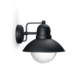 Philips Hoverfly 1x60W