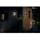 Philips Afterglow LED 2x4.5W