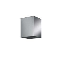 Philips Cistos LED 2x4.5W