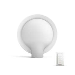 Philips HUE Felicity LED 1x9.5W