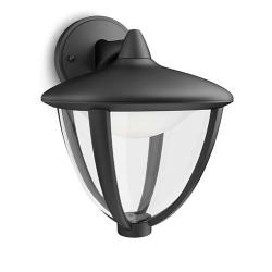 Philips Robin LED 1x4.5W