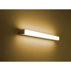PHILIPS Danube LED