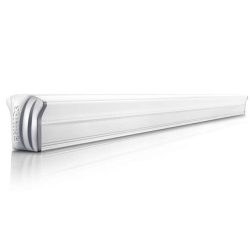 Philips Shellline LED 18W