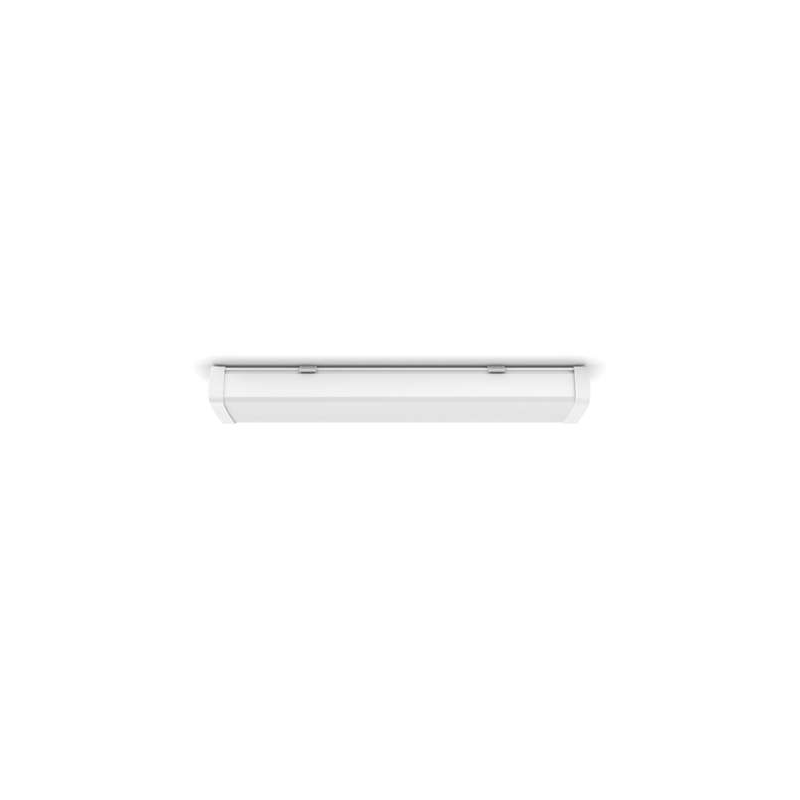Philips Aqualine LED 24W