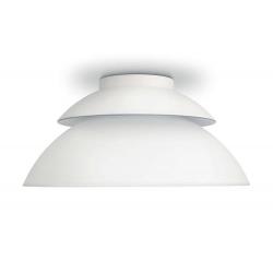 Aplique tecto HUE LED Philips BEYOND