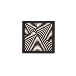 NordLux Maze Straight  LED 1x 10W