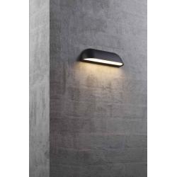 NordLux front 26 LED 1x 8W