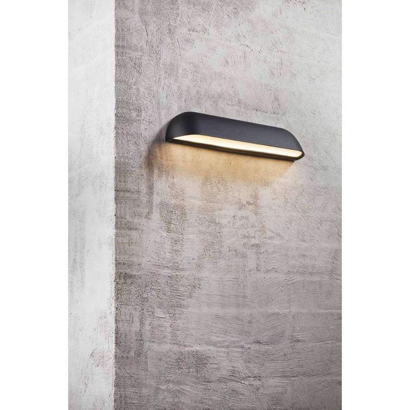 NordLux front 36cm LED 1x 12W