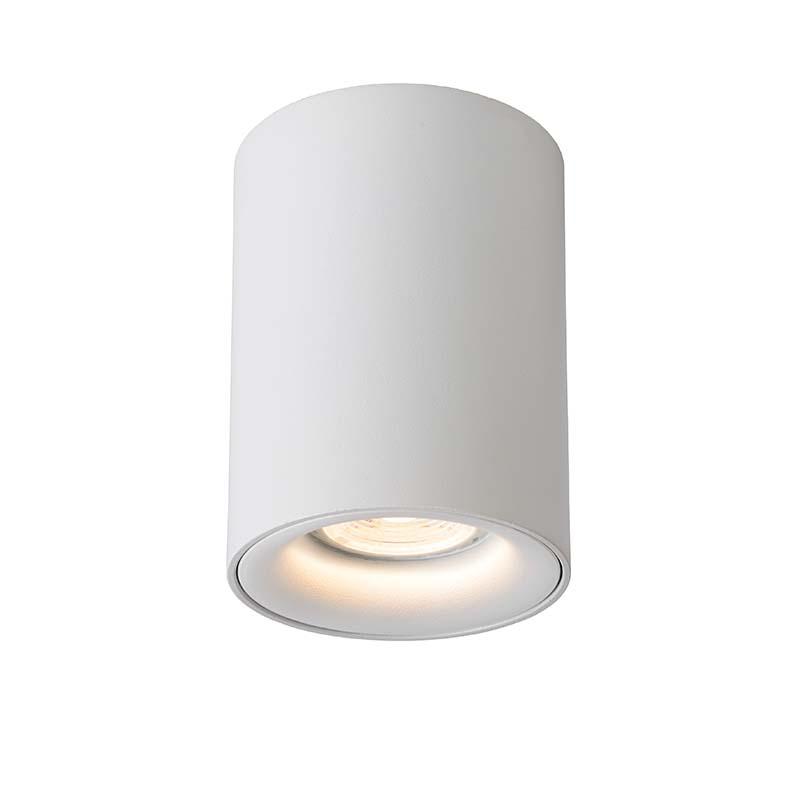 LUCIDE - BENTOO LED