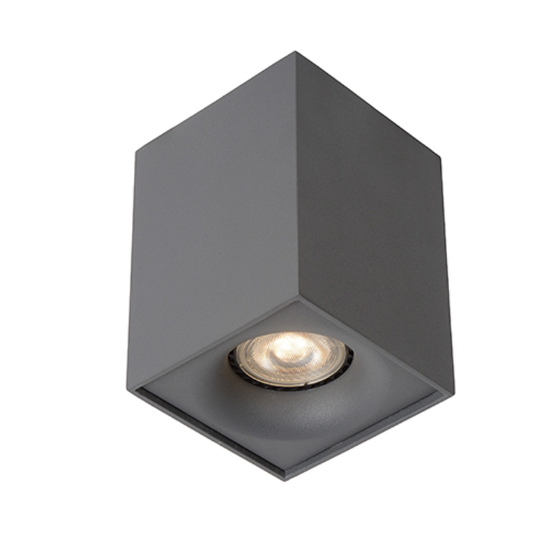 LUCIDE - BENTOO LED 1x 5w regulavel