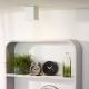 LUCIDE - BENTOO LED 1x 5w regulavel