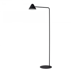 LUCIDE Devon LED - 1x 3W