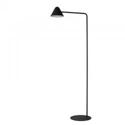 LUCIDE DEVON LED - 1x3W