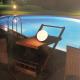 FORLIGHT Sphere LED